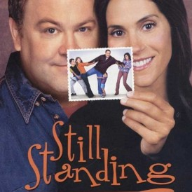 STILL STANDING TV Theme