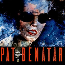 Best Shots   Pat Benatar