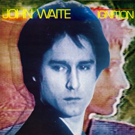 Ignition   John Waite