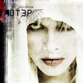 The Ascension        OTEP