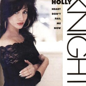 Image result for holly knight