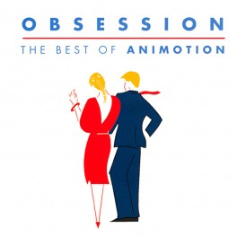 OBSESSION/ ANIMOTION