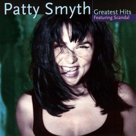 GREATEST HITS/PATTY SMYTH