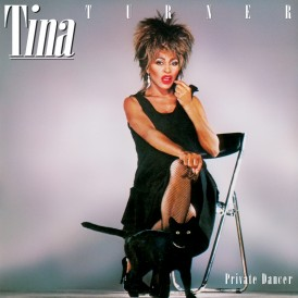 Private Dancer/ Tina Turner